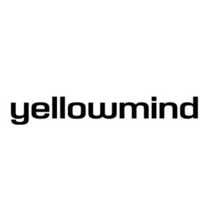 Yellowmind