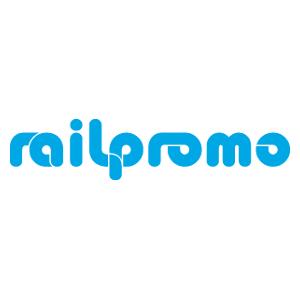 Railpromo