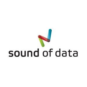 Sound of Data