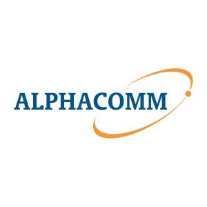 Alphacomm