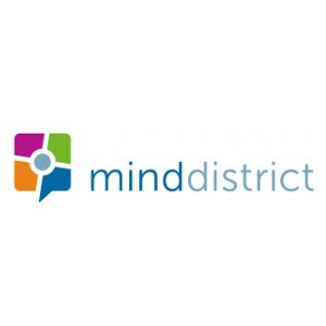 Mind District