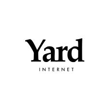 Yard Internet