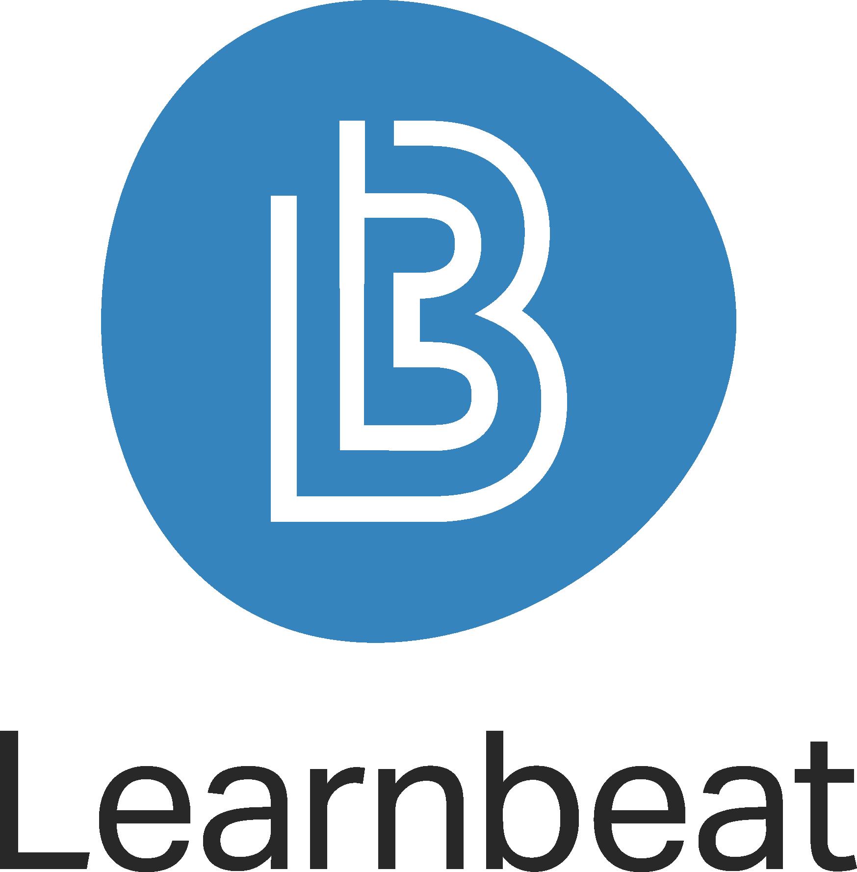 Learnbeat