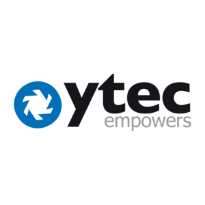 YTEC Development BV