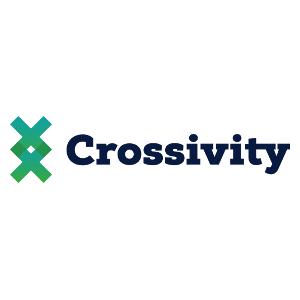 Crossivity