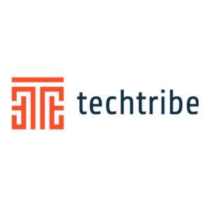 Techtribe