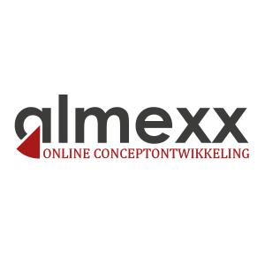 Almexx
