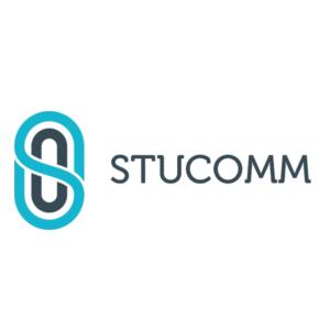 StuComm B.V.