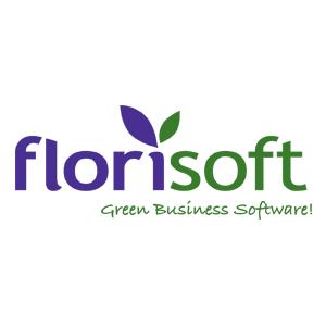 Florisoft BV