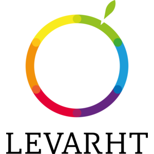 J.M. Levarht & Z.n. B.V.