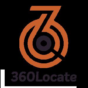 360Locate