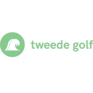 Tweede golf B.V.