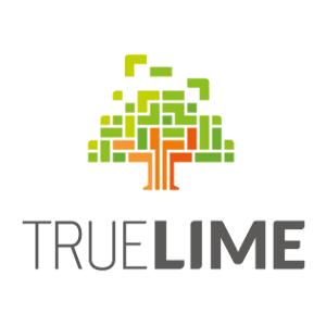 TrueLime