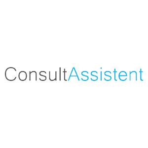 ConsultAssistent