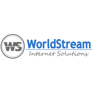 WorldStream B.V.