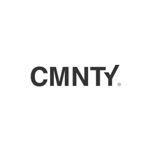 CMNTY Corporation B.V.