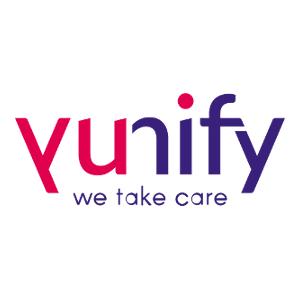 Yunify