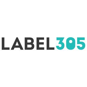 Label305