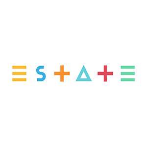 Estate Digital