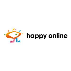Happy Online