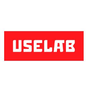 Uselab