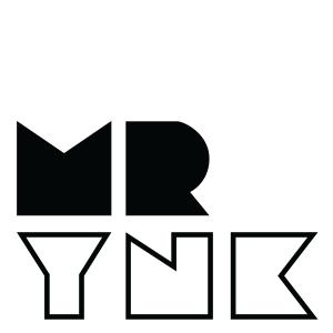 Mr. Ynk