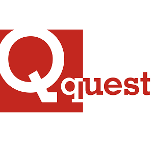 qquest