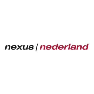 Nexus Nederland