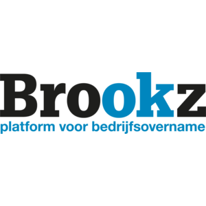 Brookz.nl & Dealsuite.com