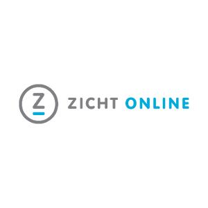 Zicht Online
